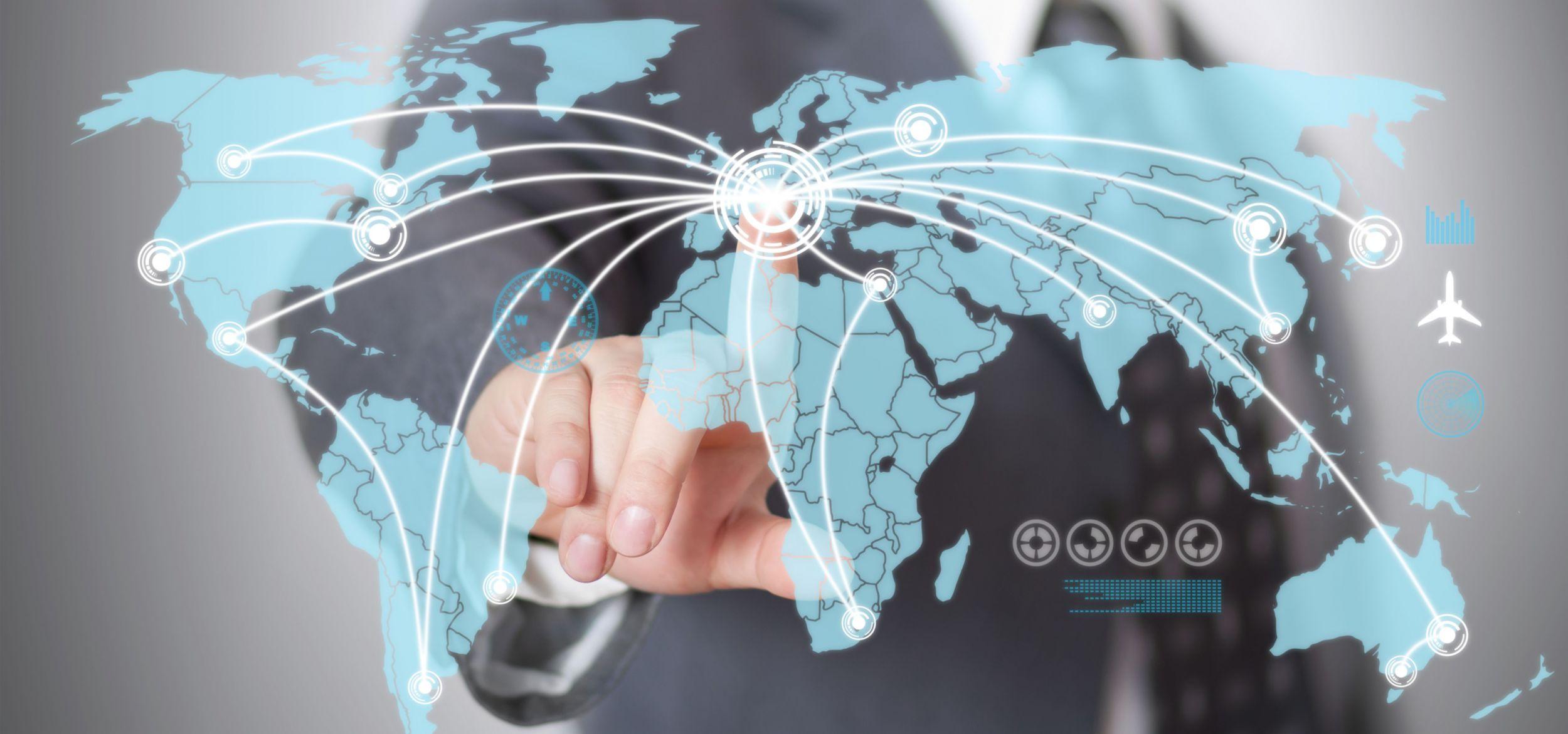 乐虎国际官网网站乐虎国际手机平台行业机遇和挑战_乐虎国际手机平台乐虎国际官网网站乐虎国际手机平台