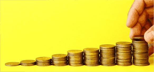 新技术金融打造绿色金融环境,行程完整金融生态_乐虎国际手机平台乐虎国际官网网站乐虎国际手机平台