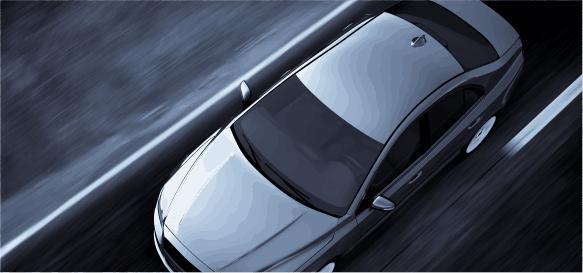 """二手车市场将成汽车乐虎国际手机平台新""""蓝海""""_乐虎国际手机平台乐虎国际官网网站乐虎国际手机平台"""