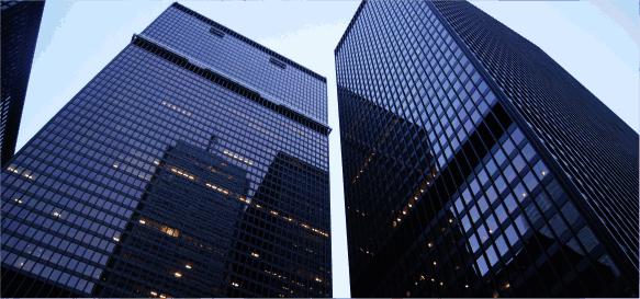 """《汽车金融公司管理办法》规定:汽车金融公司可以开展""""汽车乐虎国际官网网站乐虎国际手机平台""""业务"""