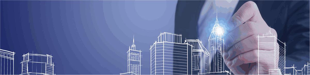 乐虎国际官网网站乐虎国际手机平台:以产融协同更好服务实体经济_ 乐虎国际手机平台乐虎国际手机平台