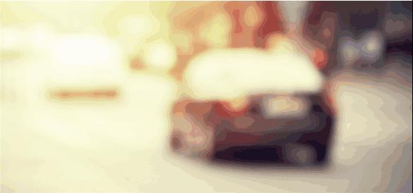 新能源汽车乐虎国际官网网站乐虎国际手机平台期待破茧_乐虎国际手机平台乐虎国际手机平台