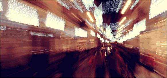 乐虎国际官网网站乐虎国际手机平台企业上演赴港IPO热潮 细分市场成行业蓝海_乐虎国际手机平台乐虎国际手机平台