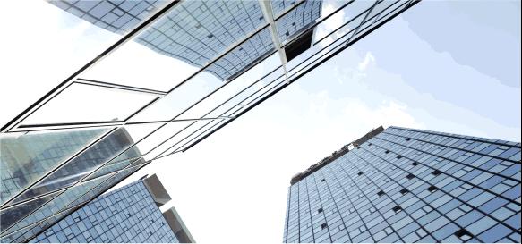 汽车乐虎国际官网网站乐虎国际手机平台 汽车金融的下一个突围点_乐虎国际手机平台乐虎国际手机平台
