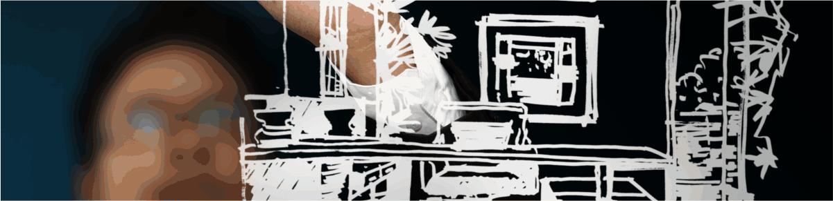 巨头入场!永辉超市、中国银行纷纷布局乐虎国际手机平台版块_乐虎国际官网网站乐虎国际手机平台