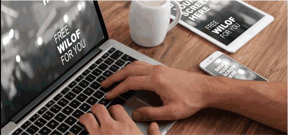 2018年乐虎国际官网网站乐虎国际手机平台公司与上市公司开展业务情况分析_乐虎国际手机平台乐虎国际手机平台
