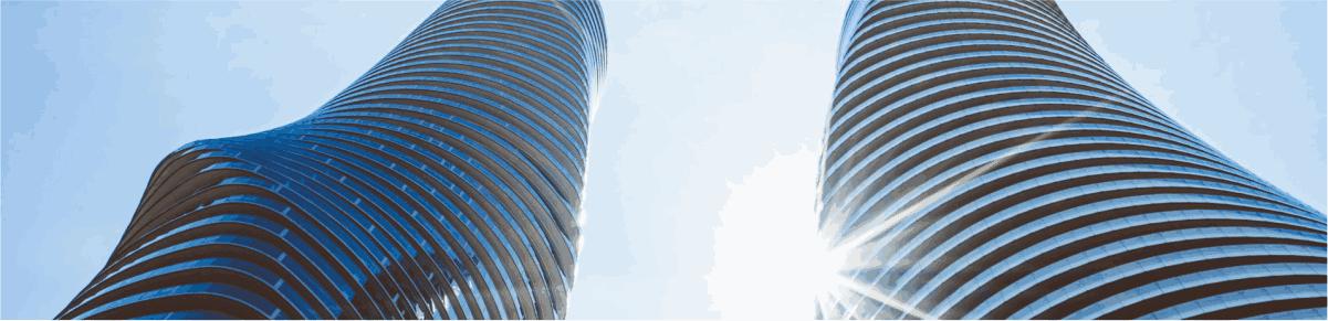 苏州工业园区法院近3年受理乐虎国际官网网站乐虎国际手机平台案件共计2636件 标的额达10.41亿元_乐虎国际手机平台乐虎国际手机平台