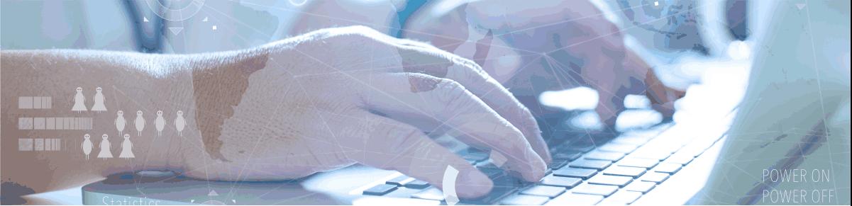加强乐虎国际手机平台人才队伍建设 乐虎国际官网网站乐虎国际手机平台青年精英培养计划正式启动_乐虎国际手机平台乐虎国际手机平台
