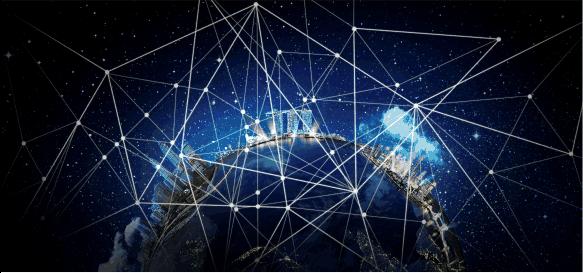 2019年5月乐虎国际官网网站乐虎国际手机平台债市整体规模逾225.30亿元 发行总额环比下降40.88%_%u817E凯乐虎国际手机平台