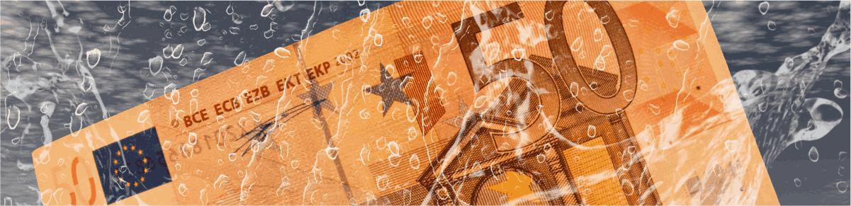 《关于促进金融创新支持上海乡村振兴的实施意见》:支持金融乐虎国际手机平台公司等发行绿色金融债_乐虎国际手机平台乐虎国际手机平台